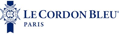 Le Cordon Bleu Paris Logo