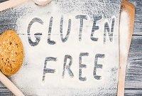 Gluten Free Short Course