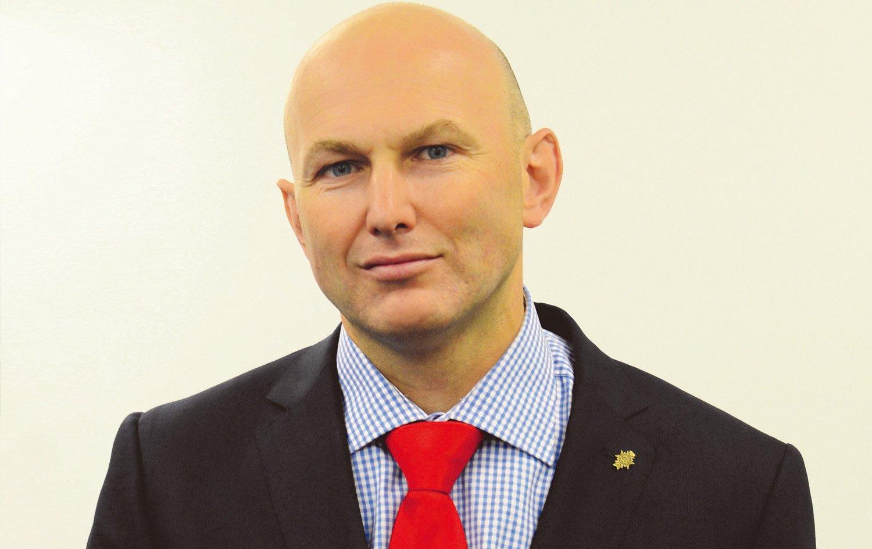 Matthieu Longuère MS