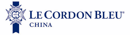 Le Cordon Bleu China Logo