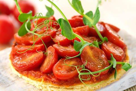 atelier cuisine française la provence