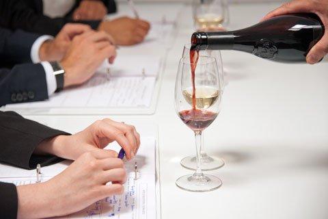 atelier initiation vins et spiritueux expertise sommelier