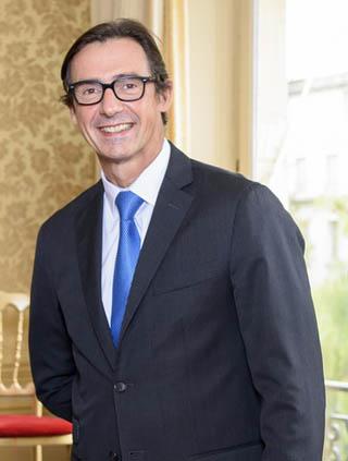 Olivier Boucachard