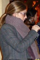 Alumna Elsa Layen