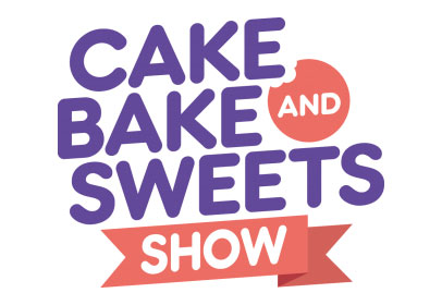 Le Cordon Bleu attending Cake, Bake & Sweets Show Melbourne