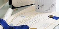 Grand Diplome