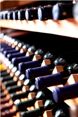 Wine modules