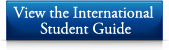 View the International Student Guide