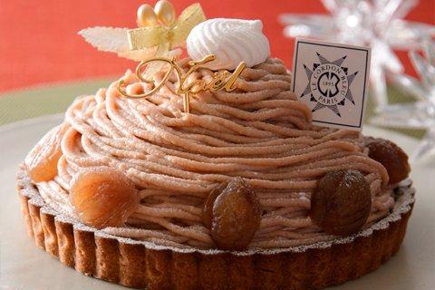 デビューレッスン 定番フランス菓子