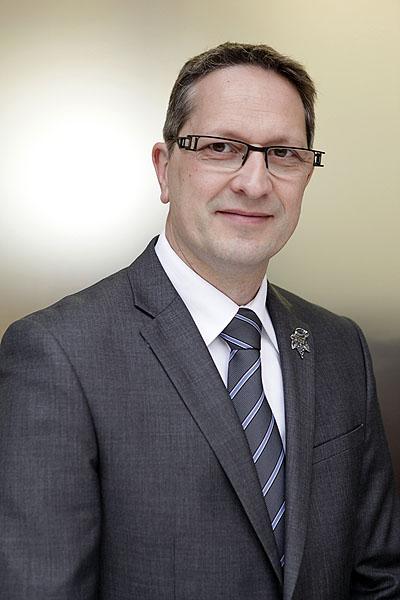 Franck Ramage