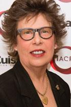 Ellen Gonzalez