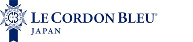 Le Cordon Bleu Japan