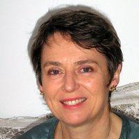 Marie-Anne Dufeu