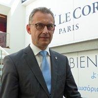 Franck Roublique