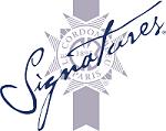 Signatures Restaurant Ottawa