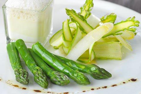 atelier cordon vert cuisine végétarienne