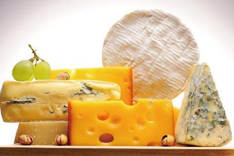 チーズ上級講座パート1&2