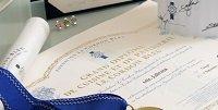 Grand Diploma