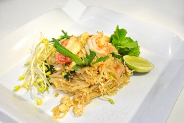 alta_cocina_tailandesa_pad_thai