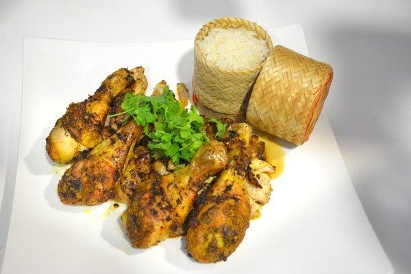 alta_cocina_tailandesa_pollo