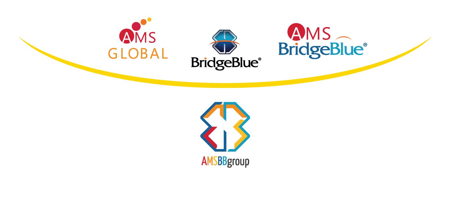 Le Cordon Bleu Partner AMSBB