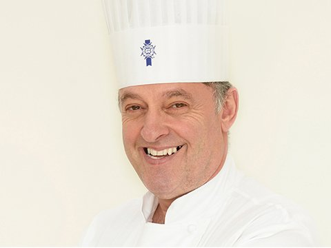 Philippe Wavrin
