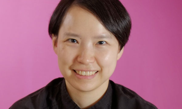 alumna chi wai wong
