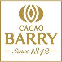 Cacao Barry