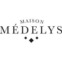 Medelys