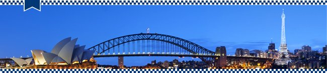 LCB Australia