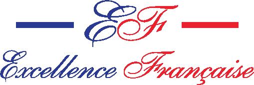 Excellence Française