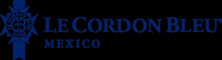Le Cordon Bleu Mexico Logo
