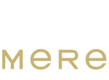 Mere restaurant logo