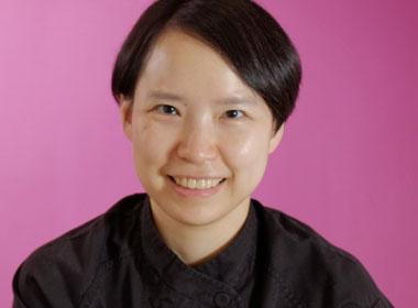 Chi Wai Wong