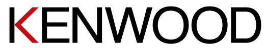 Kenwood Logo