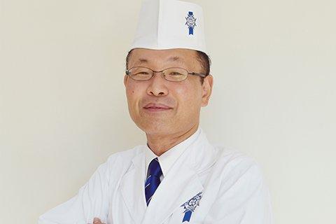 齋藤 章雄