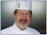 Chef Marc Thivet