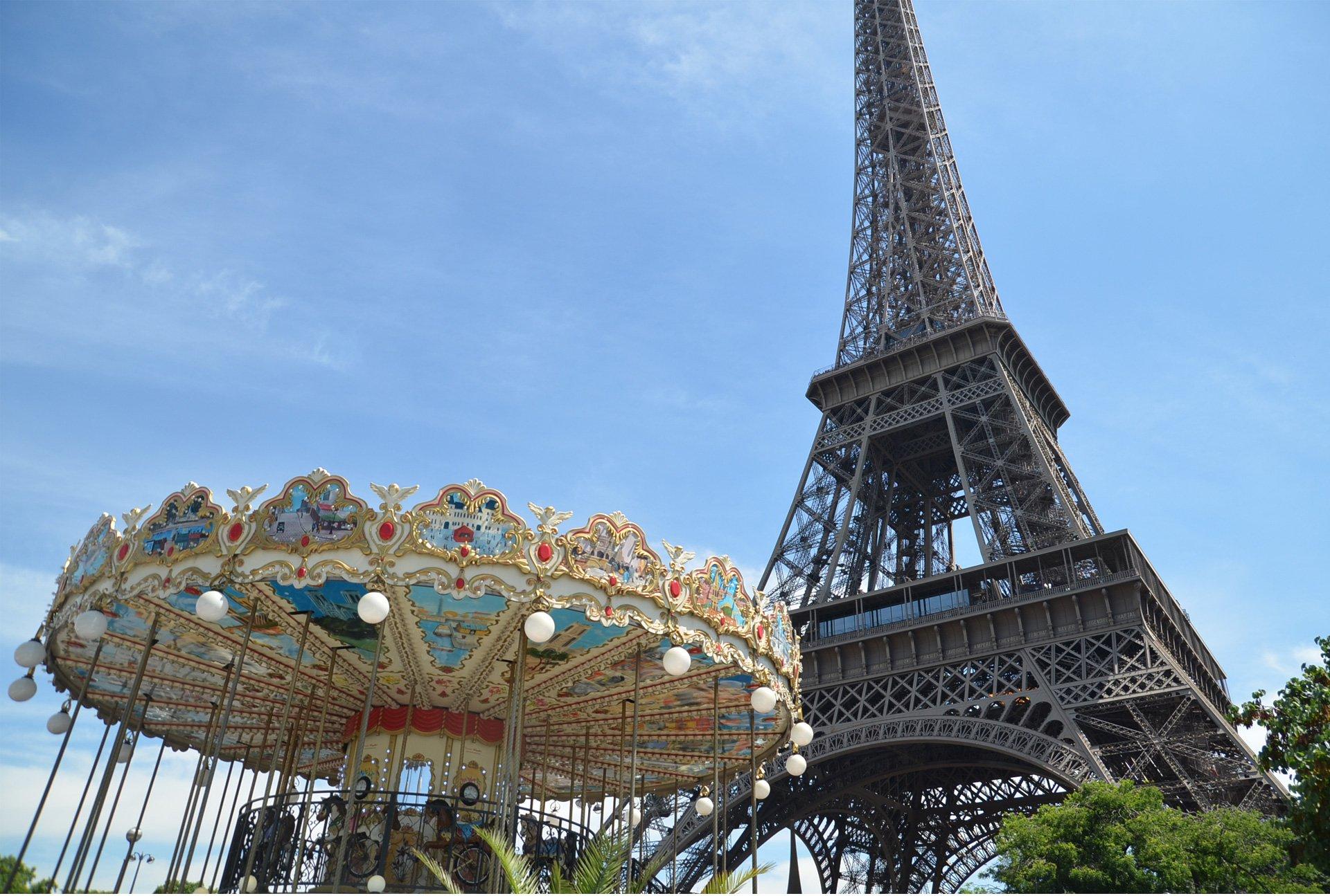 paris-cordon-bleu