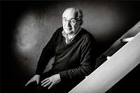 Alain Kruger