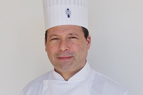 Frédéric Dalaine