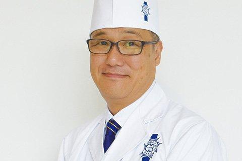 志村 俊雄