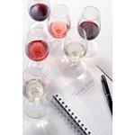 WSET®レベル1 Award in Wines ワイン レベル1