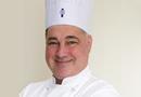 ル・コルドン・ブルー フランス料理講座シェフ