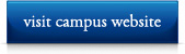 visit campus website