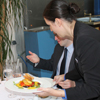 Exam Restaurant Management picture