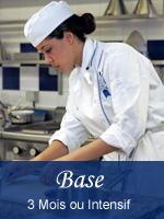 Dipl me de cuisine formation cuisine paris - Formation cuisine paris ...