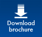 Download Brocure