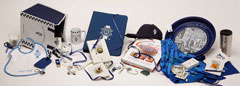 La Boutique en ligne Le Cordon Bleu - gift ideas and goodies