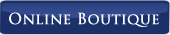 Visit the Online Boutique Le Cordon Bleu