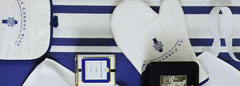 La Boutique en ligne Le Cordon Bleu - tableware and linens